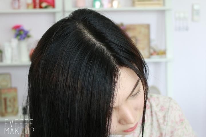 Aloex_hair3_zpszotxrlrj
