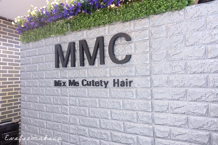 mmc1_zpsogaf4y5t