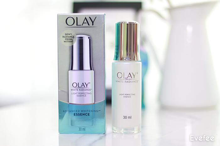 Olay2