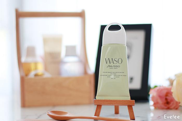Waso6