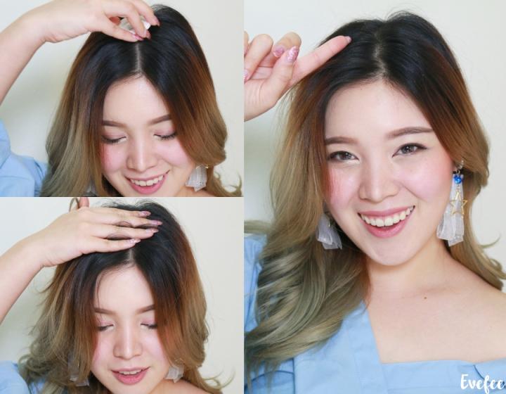 Haircare_13